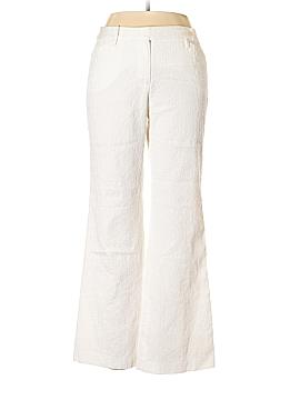 Focus Dress Pants Size 10