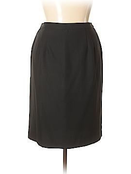 Sarah Elizabeth Casual Skirt Size 14