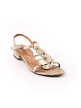 Indigo by Clarks Sandals Size 9