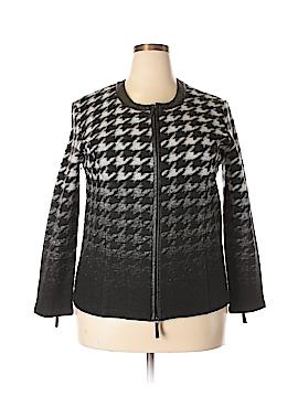 Gerry Weber Jacket Size 16