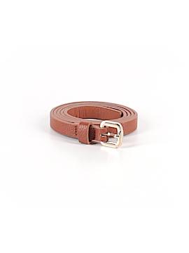 Aldo Belt Size L