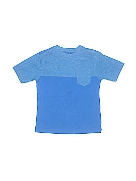 Faded Glory Short Sleeve T-Shirt Size 6
