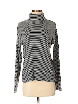 Jones New York Turtleneck Sweater Size S