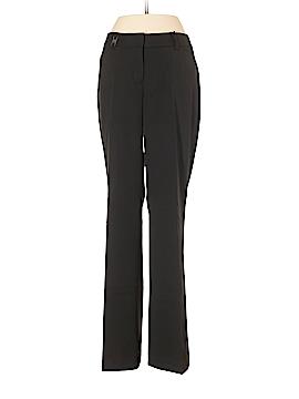 Express Design Studio Dress Pants Size 4(SHORT)