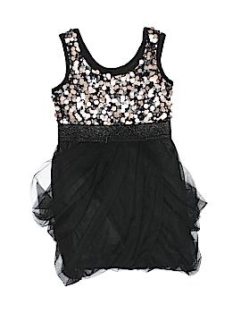 Elisa B. Dress Size 5