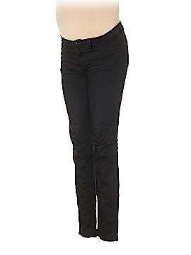 J Brand Mama J Casual Pants 27 Waist (Maternity)