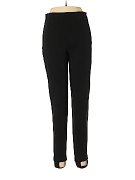 Andrea Jovine Wool Pants Size S