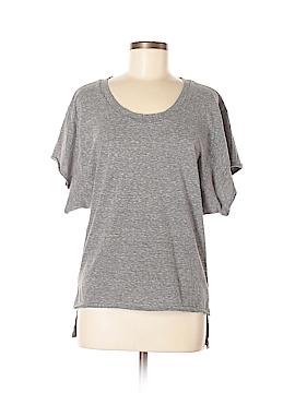 Vans Short Sleeve T-Shirt Size XS