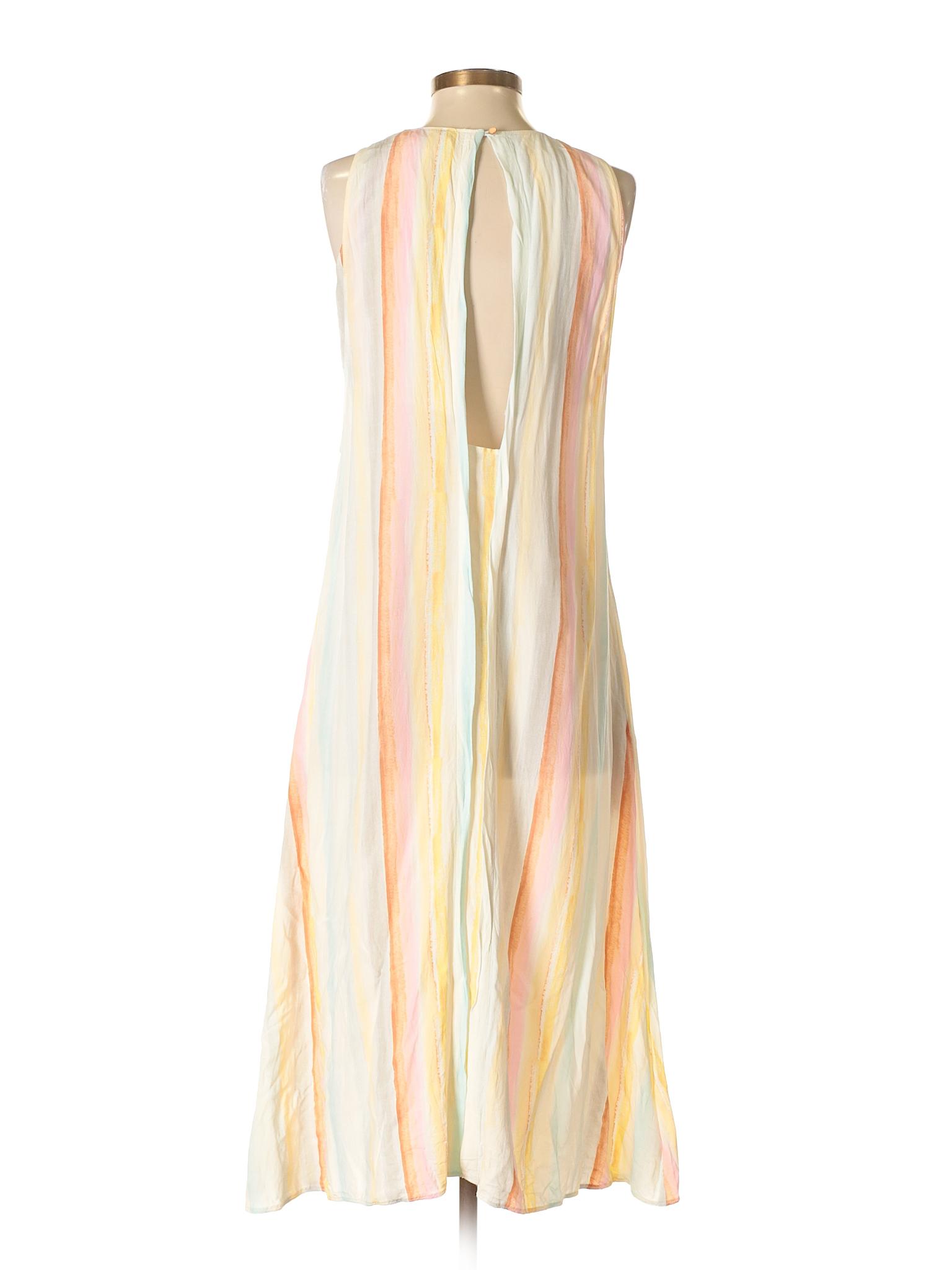 Grey Boutique Dress amp; Lou winter Casual wSBUSpq