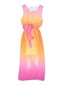 CWD Kids Dress Size 10 - 12