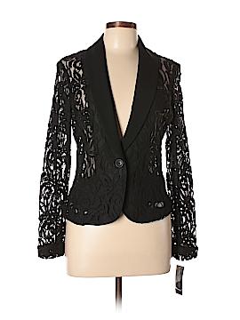 INC International Concepts Blazer Size L