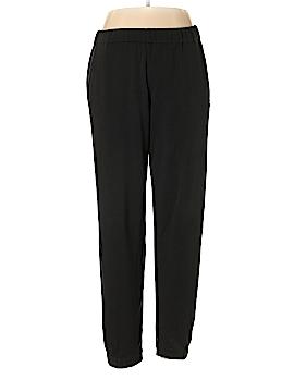 J.jill Sweatpants Size M