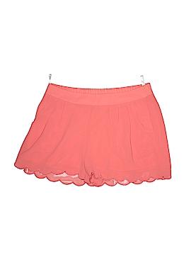 Mine Dressy Shorts Size S