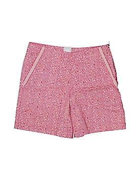 CAbi Shorts Size 0