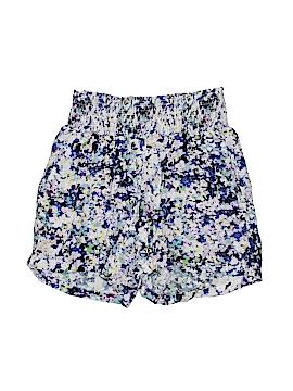 CAbi Shorts Size S