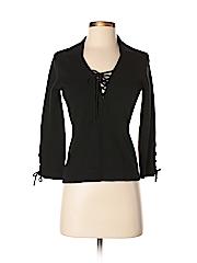 Neiman Marcus Women Cashmere Pullover Sweater Size S