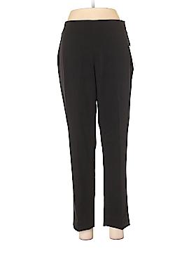 Liz Claiborne Dress Pants Size 8
