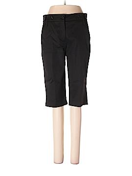 Cambio Dress Pants Size 6
