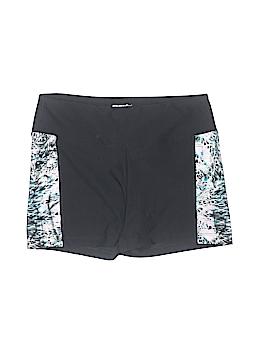 Marika Athletic Shorts Size S