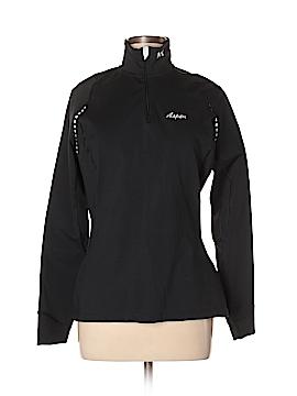 Helly Hansen Track Jacket Size L