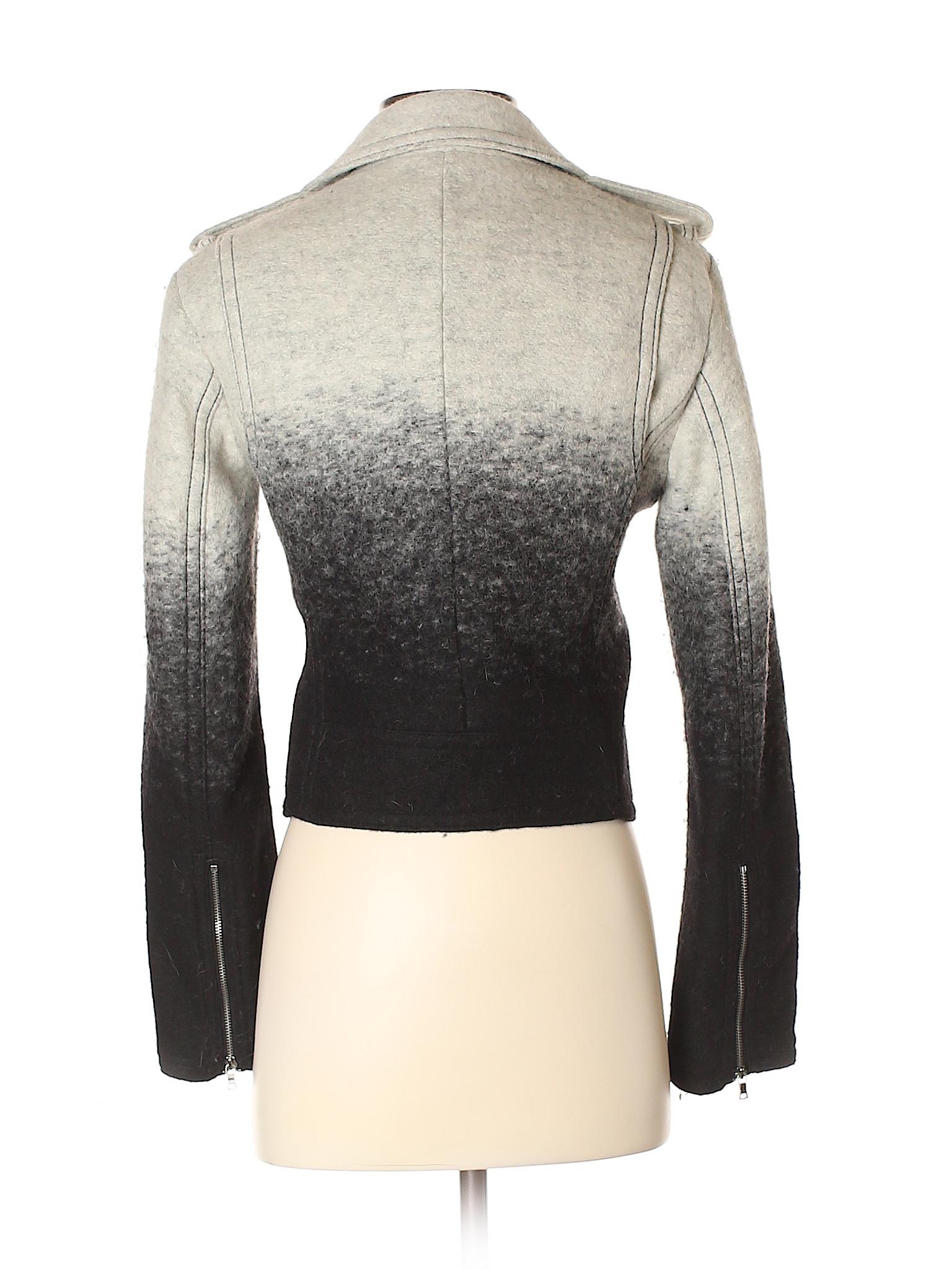 winter Gap Wool winter Boutique Coat Boutique Coat Wool Gap Boutique winter 0wE14wfq