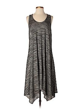 Comfy U.S.A. Casual Dress Size S