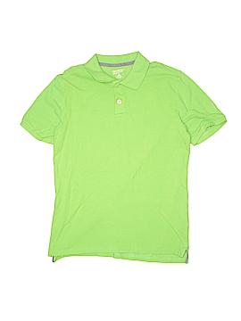 Arizona Jean Company Short Sleeve Polo Size 18 - 20
