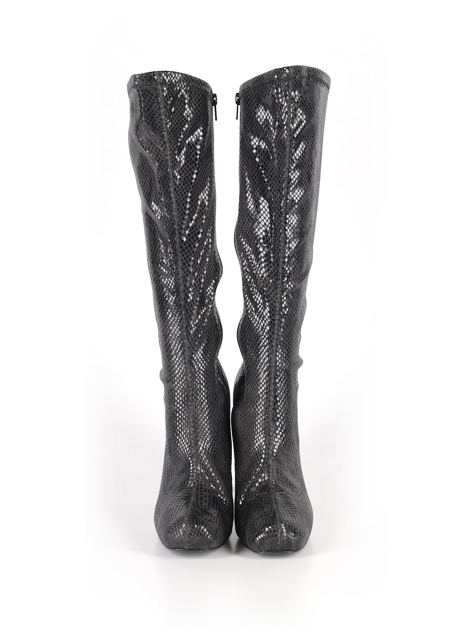 Boots S P promotion M Boutique RTwq6agn