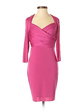 Rampage Cocktail Dress Size XS