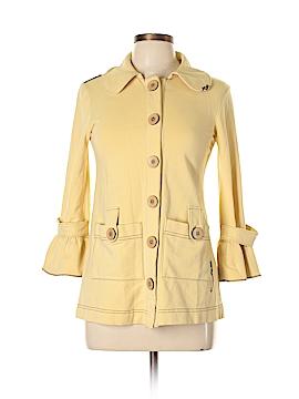Project E Vintage Jacket Size S