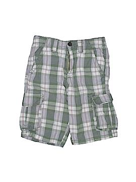 Ruum Cargo Pants Size 8