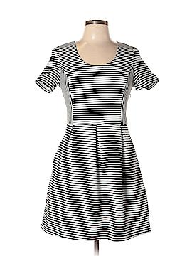 Ellison Casual Dress Size L