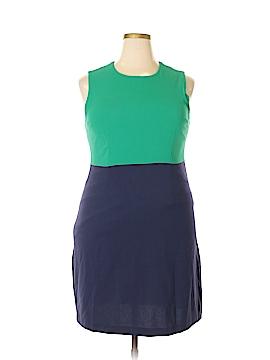 Lark & Ro Casual Dress Size 10