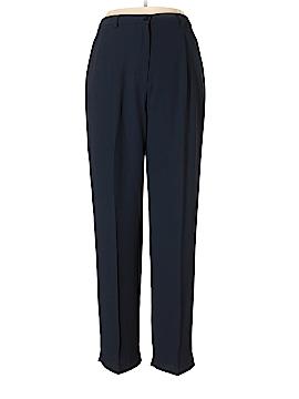 Karen Scott Casual Pants Size 14