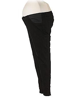DL1961 Casual Pants 31 Waist (Maternity)