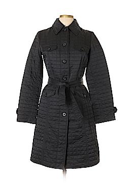Express Coat Size 6