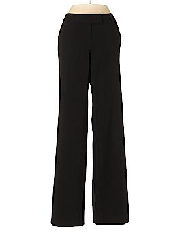 Body By Victoria Dress Pants Size 2