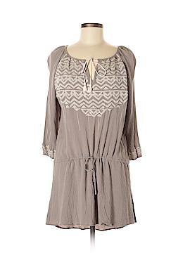 Lovestitch Casual Dress Size M