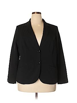 212 Collection Blazer Size 18(W) (Plus)