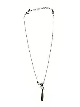 Bernie Mev Necklace One Size