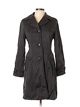 Jessica Simpson Coat Size M