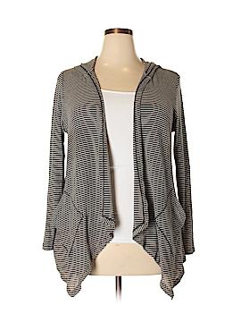 Philosophy Republic Clothing Cardigan Size 1X (Plus)