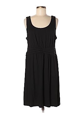 Carole Little Casual Dress Size XL