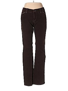 !It Jeans Cords 30 Waist