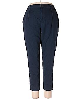 Gap Jeans 33 Waist (Plus)