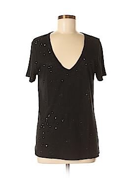 Michael Stars Short Sleeve T-Shirt Size OS