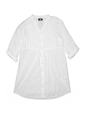 H&M Dress Size 14