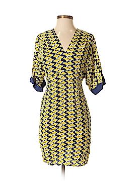 Maeve Casual Dress Size 2 (Petite)