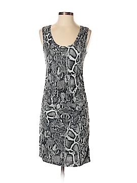 Lily Aldridge for Velvet Casual Dress Size S