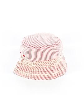 J. Crew Hat Size S